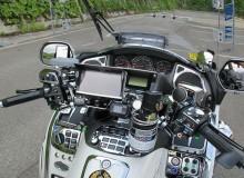 アマチュア無線、レーダー、ETC、オーデオ、ナビ、アクションカメラ、